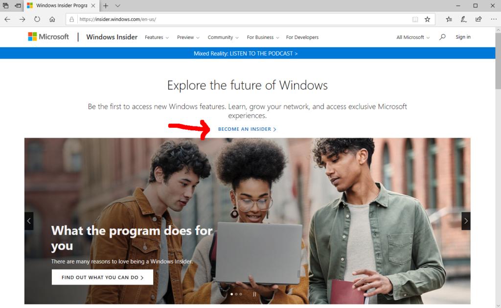 10 simple steps to install Windows 10 IoT on Raspberry Pi 3